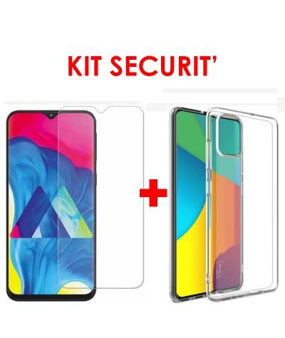KIT SECURIT' compatible SAMSUNG A51