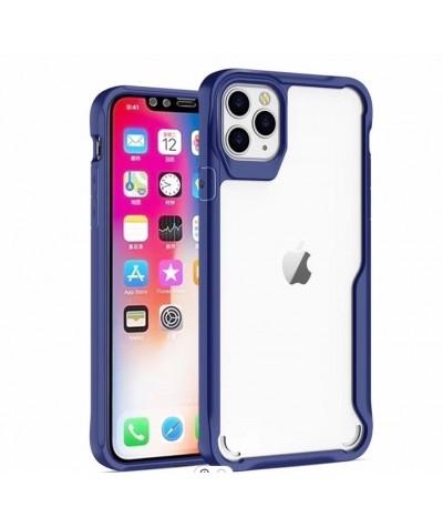 NEW SECURIT iPhone Mini 5.4