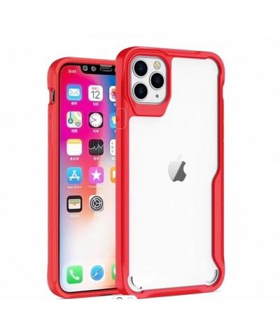NEW SECURIT iPhone XS MAX