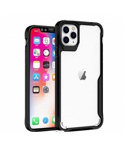 NEW SECURIT iPhone X/ XS