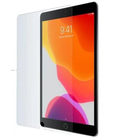 Verre Trempé iPad 10.2 2020 (8ème génération)