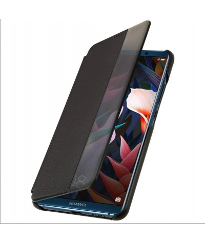 Coque intelligente Huawei P20