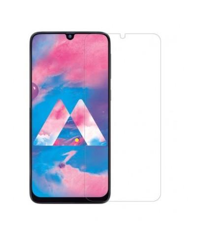 VERRE TREMPÉ Samsung M30