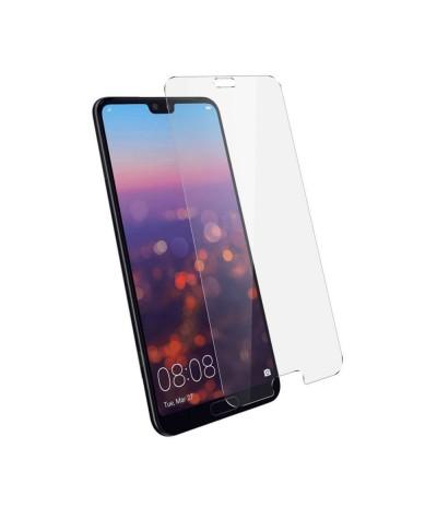 VERRE TREMPÉ Huawei P20 Pro