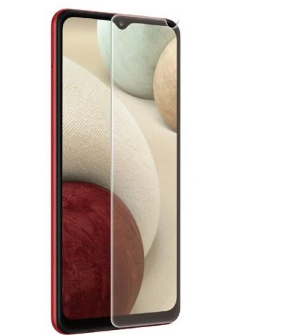 VERRE TREMPÉ Samsung A32 5G