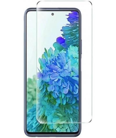 VERRE TREMPÉ Samsung S20FE