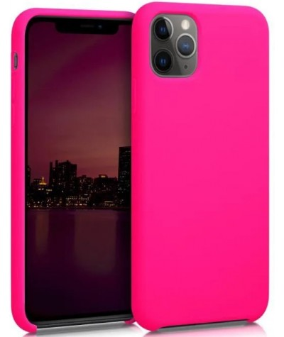 Cover Honor 6C