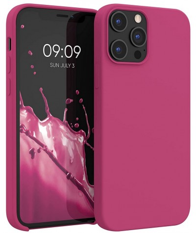 Cover Honor 8