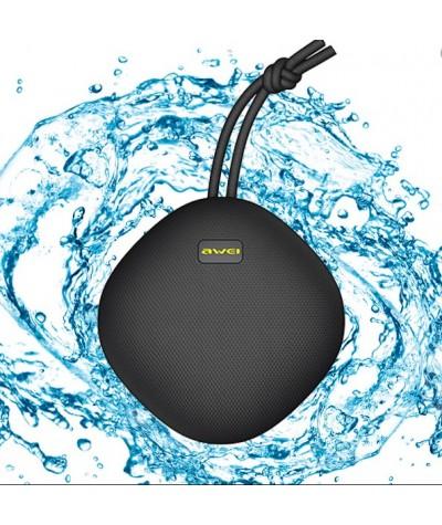 Mini-Bluetooth Y336 Waterproof Exterieure