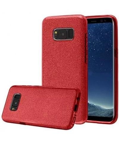 TRIPLE PAILLETTE Samsung S8