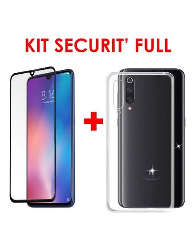 KIT SECURIT' FULL MI 9
