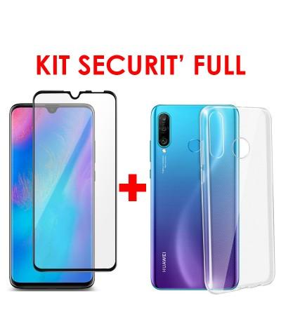 KIT SECURIT' FULL Huawei P30 Lite