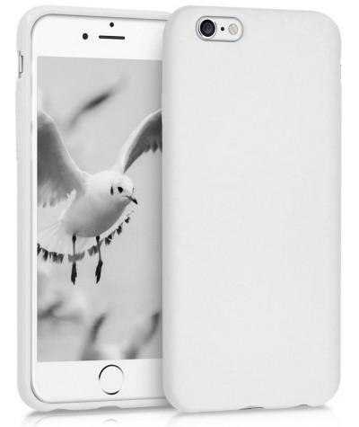 COQUE PEAU DE PECHE iPhone 6 / 6S