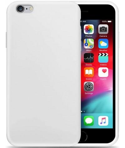 COQUE PEAU DE PECHE iPhone 6+