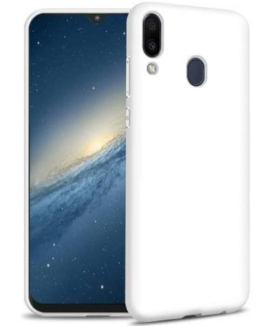 COQUE PEAU DE PECHE Samsung A10s