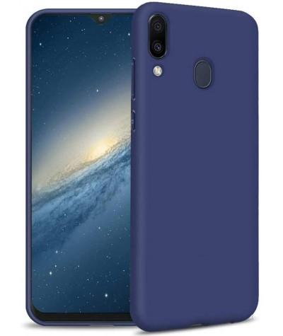 MODELE Arrière TRIPLE iPhone 5 / 5S / 5SE