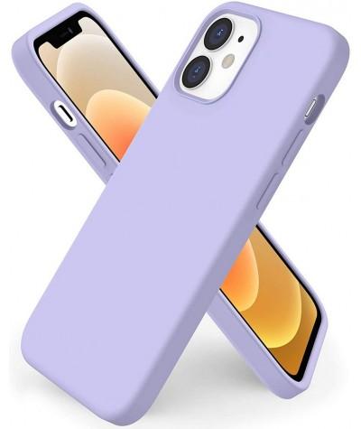 iPhone X / XS Arrière TRIPLE