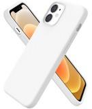 MODELE Arrière TRIPLE iPhone X / 10