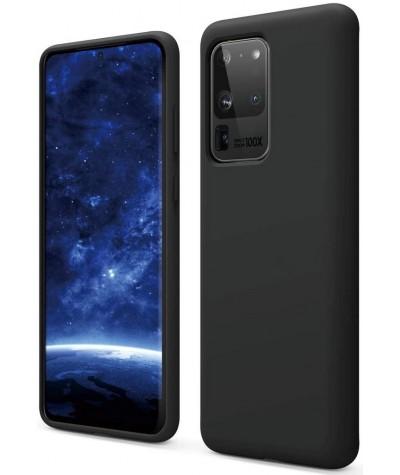 COQUE PEAU DE PECHE Samsung S20 Ultra