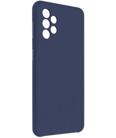 COQUE PEAU DE PECHE Samsung A72