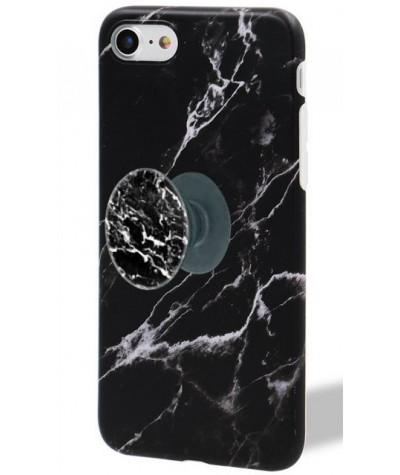 COQUE POP-UP MARBRE iPhone XS Max