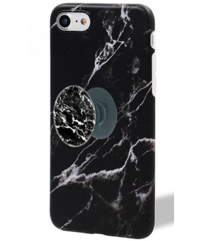 COQUE POP-UP MARBRE iPhone 11 Pro