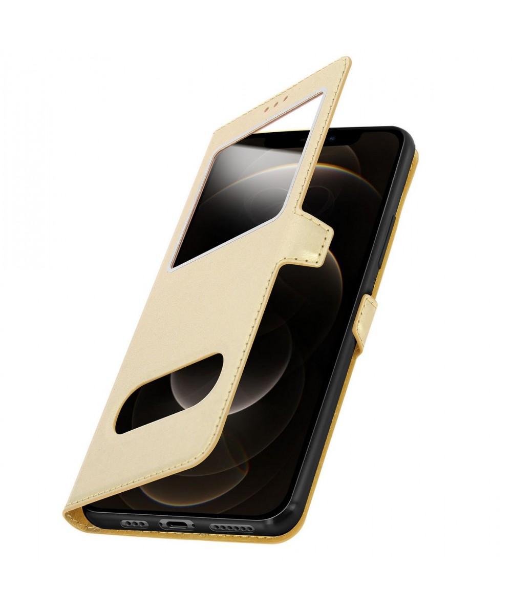 iPhone 5 / 5S / 5SE Verre Trempé