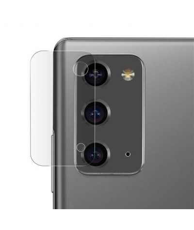 LG G3 Arrière BASIC SLIM
