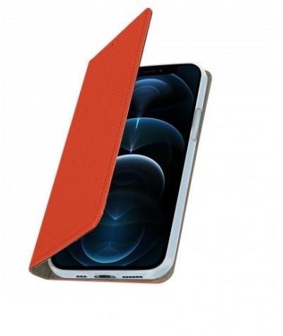 COVER PORTE-CARTES Samsung A22 4G