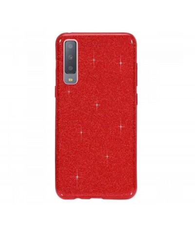 TRIPLE PAILLETTE Samsung Note 10+