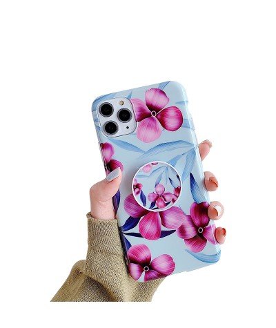 Cover HONOR 8 PRO