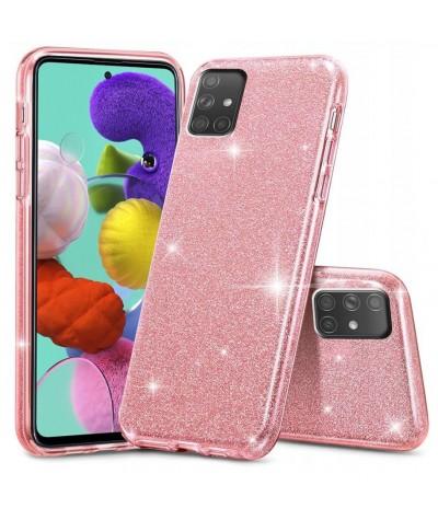 TRIPLE PAILLETTE Samsung A51