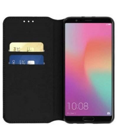 COVER PORTE-CARTES Huawei Y6 2019