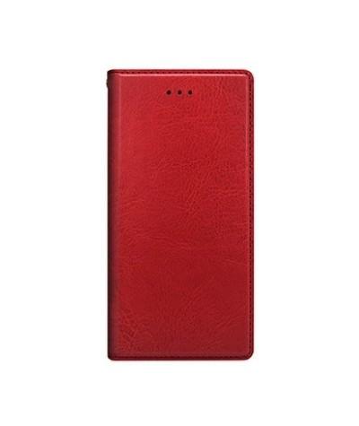 COVER PORTE-CARTES Samsung S20+