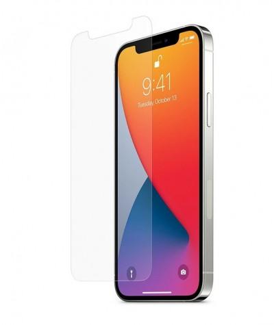 VERRE TREMPÉ iPhone 12 Pro Max 6.7