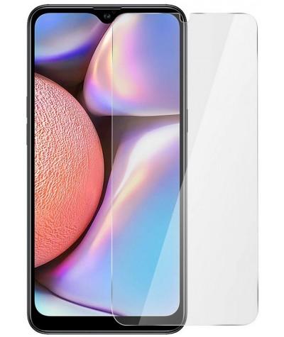 VERRE TREMPÉ Samsung A10S
