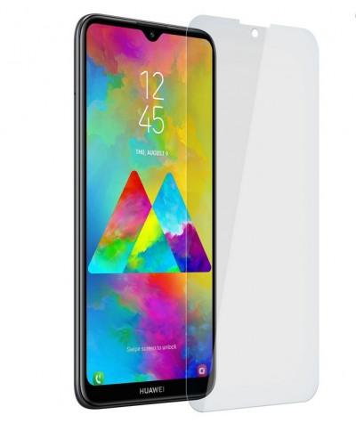 VERRE TREMPÉ Huawei P Smart 2020
