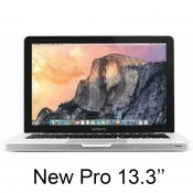 New Pro 13.3''