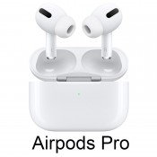 Aipods Pro
