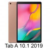 Galaxy TAB A10.1 2019