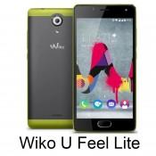 Wiko U FeelLite