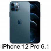 Iphone 12 Pro 6.1