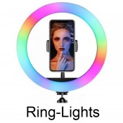 Ring-LIghts
