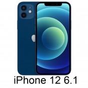 Iphone 12 6.1