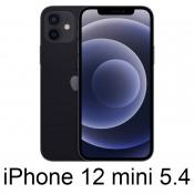 Iphone 12 Mini 5.4