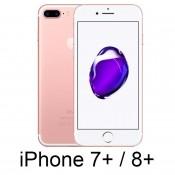 Iphone 7+/8+